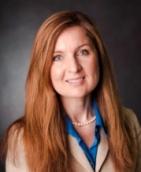 Dr. Ekaterina Soforo, MD