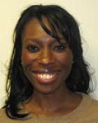 Dr. Elizabeth Ucheoma-Cofield, MD