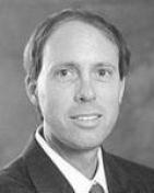 Dr. Hans Hansen, MD