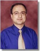 Dr. Haroon Sarwar, MD