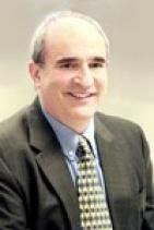 Dr. Igor Brondz, MD