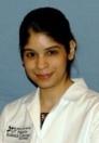 Dr. Lilia Martinez Cyr, DDS