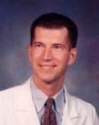 Dr. Joseph Ninke, MD