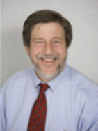 Dr. Karl Kirkland, PHD