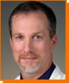 Dr. Kenneth N Olivier, MD