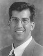 Dr. Kyle Balch, MD