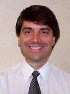 Dr. Marc E Chapman, MD