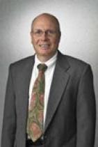 Dr. Matthew Dukehart, MD