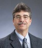 Dr. Michael Reale, MD
