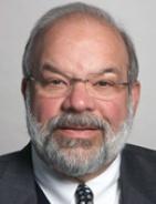 Dr. Michael Scimeca, MD
