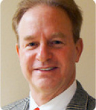 Dr. Michael Steuer, MD