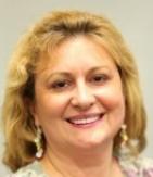 Dr. Sanja S Jarebica, MD