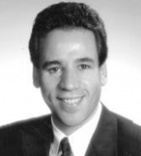 Dr. Paul Greenberg, DPM