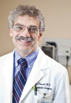 Dr. Peter Evan Pascal, MD