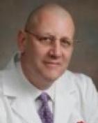 Dr. Daniel Newcomer, DC