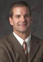 Dr. Robert W Zickler, MD