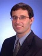 Dr. Seth Brown, MD