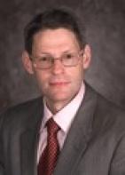 Dr. Seth Wharton, MD