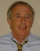 Dr. David Steinberg, MD