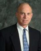 Dr. Stephen Branning, MD