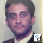Dr. Suhail Masudi, MD