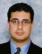 Dr. Tamer Yacoub, MD