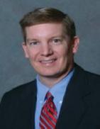 Dr. Todd Nairn, MD