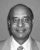 Dr. Vicram Gupta, MD