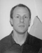 Dr. William Lee, MD