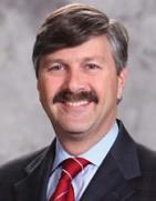 Jeffrey Ganeles, DMD