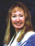 Sandra Lilo, DDS