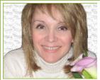 Dr. Margaret Czajewski, DDS