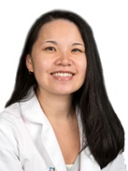 Dr. Judy Chiu, DO