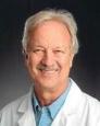 Dr. Martin Scott