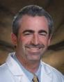 Dr. Thomas Mercora