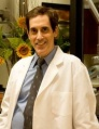 Dr. Harvey Goldwasser