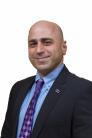 Dr. Varshasb Broumand, MD