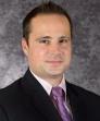 Dr. Benjamin Duckles