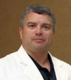 Dr. Alan Alvarado, MD
