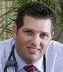 Dr. Charles Calvert
