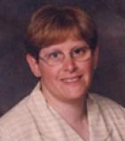 Dr. Gail Gerber, MD