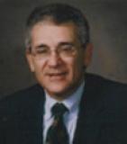 Dr. Ronald Devere, MD