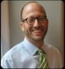 Dr. Michael Dulchin