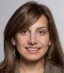 Dr. Eleni Maloutas