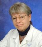 Dr. Jeanette Ramer, MD