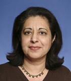 Dr. Ravinder - Kahlon, MD