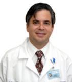 Dr. Todd Lasner, MD