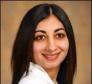 Dr. Sabrina Minhas