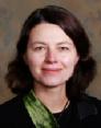 Dr. Elena Bruck