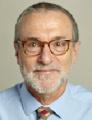 Dr. Charles Kellner